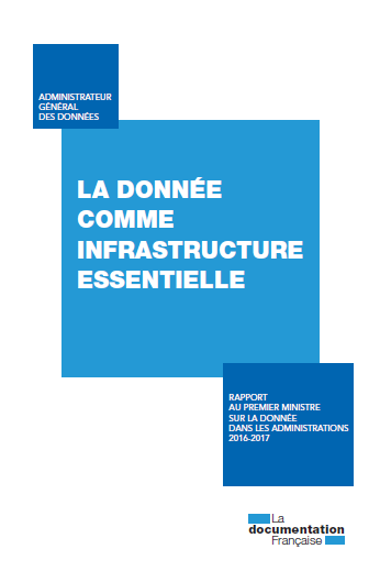 couv-rapport-agd-20162017.png